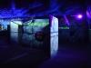 Laser Tag UV