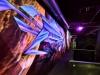 Lasertag Ausrüstung