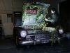 dekorative-malerei-58