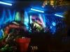 fluorescenze Malerei