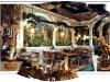 Griechisches Restaurant 1