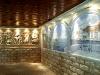 Griechisches Restaurant14