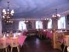 Griechisches Restaurant16