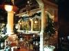 Griechisches Restaurant3