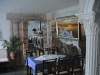 Griechisches Restaurant 32