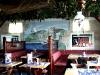 restaurant-34