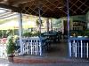 Griechisches Restaurant 43