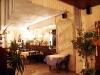 Griechisches Restaurant