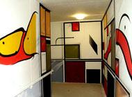 abstrakte-malerei-6