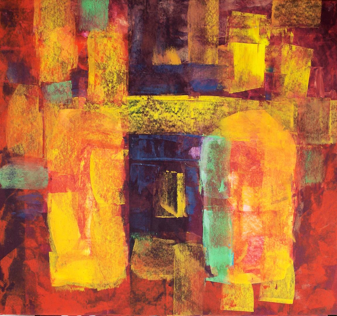 leinwandmalerei-1