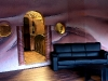 dekorative-malerei-79