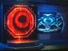fluorescenze-malerei