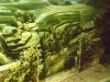 Wandbilder Illusionsmalerei