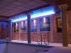 Griechisches Restaurant11