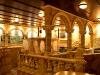 Griechisches Restaurant15