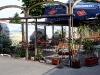 Griechisches Restaurant 19