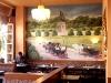 Griechisches Restaurant 21