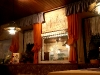 Griechisches Restaurant 23