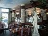 restaurant-30