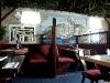 Griechisches Restaurant 44